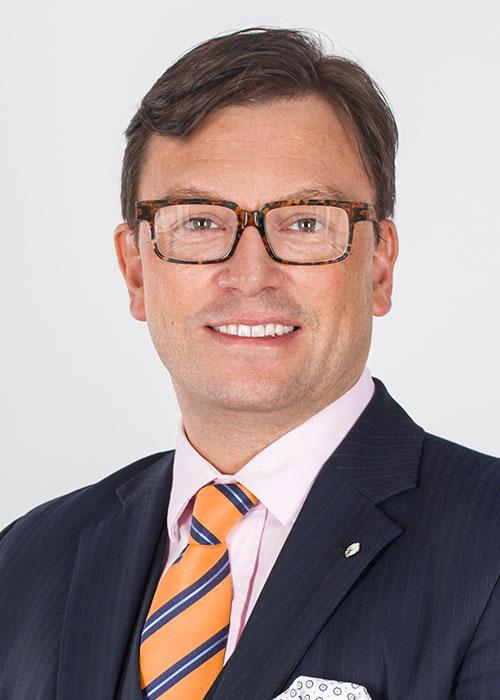 Henning Hammer