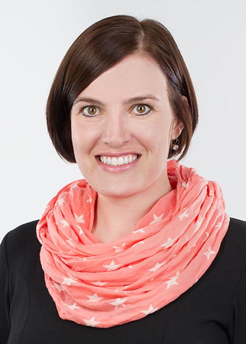 Brigitte Lönnies