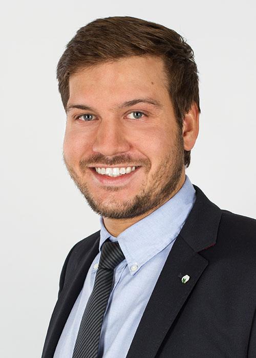 Jonathan Senkpeil