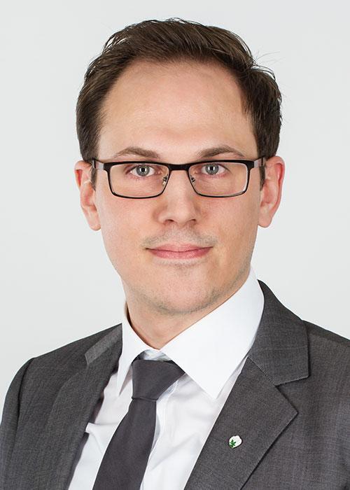Sebastian Lönnies