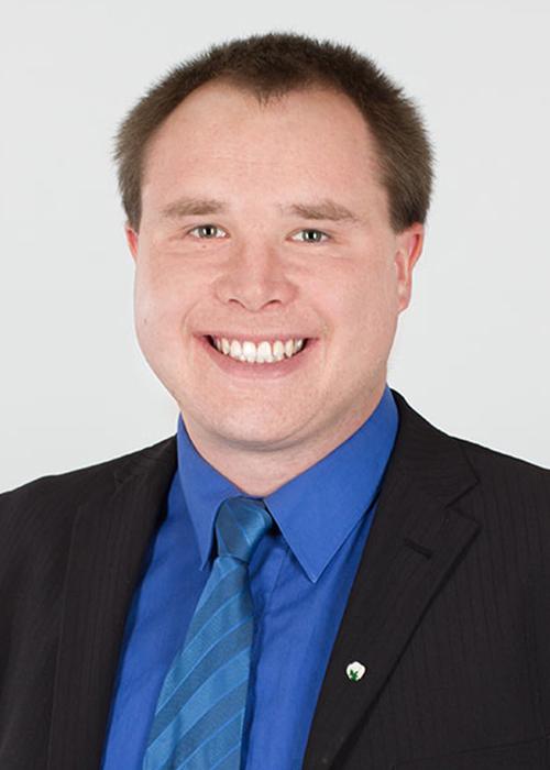 Marcel Klemm