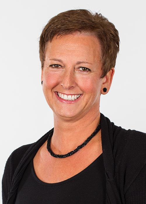 Susanne Simson