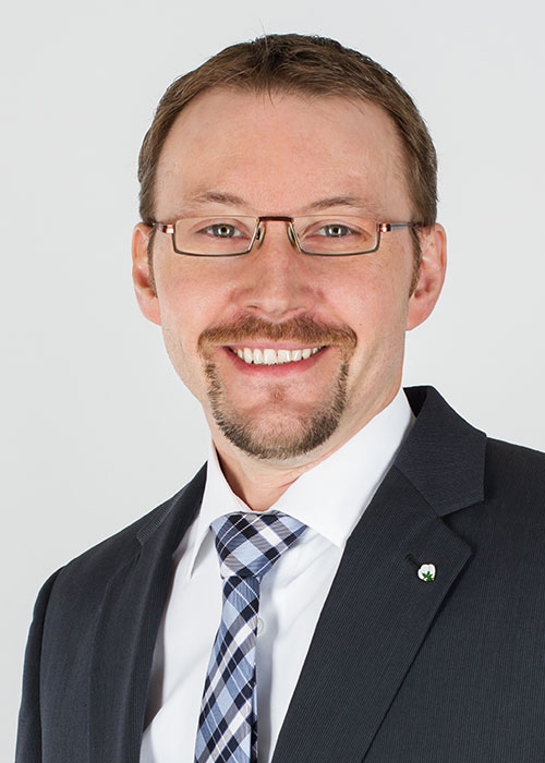 Tomas Ksionzek